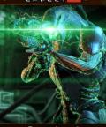 Shepard a jeho tým je poslán, aby prošetřil výzkumnou základnu Cerberusu, která se záhadně odmlčela. Na místě Shepard zjistí, že Gethové obsadili základnu. Jediný přeživší je vedoucí výzkumu Archer, který […]
