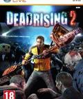 Dead Rising 2 je pokračování hororové akční adventury Dead Rising, která vyšla v roce 2006 exkluzivně pro XBOX 360. Hlavní postavou druhého dílu je bývalý profesionální motorkář Chuck Green, kterému […]