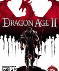 Pokračování úspěšnéhoDragon Age: Originsse vrací zpět do Fereldenu. Hlavním hrdinou se tentokrát stává Hawke (pohlaví si vyberete na začátku hry), v ději započatém útokem na Lothering, z něhož hlavní protagonista […]