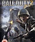 Pokračování velice úspěšné hryCall of Duty(2003), v němž se opět podíváme na významná bojiště druhé světové války. Hra je rozdělena na tři kampaně – americká za Billa Taylora, britská za […]