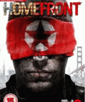Homefront je FPS odehrávající se v alternativní budoucnosti, v roce 2027, běžící na Unreal Enginu 3. Kim Čong Il je již dávno po smrti a světu vládne jeho syn, kterému […]