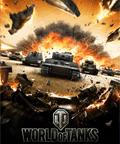 Online multiplayer týmová hra, zaměřená na obrněná vozidla z období II. světové války. Hráč po registraci získá svoji garáž se základními tanky, které lze následně za získané zkušenosti a peníze […]
