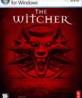 Zaklínač je fantasy RPG vytvořené podle románů Andrzeje Sapkowského a je volným pokračováním jeho ságy. Zhostíte se v něm role Geralta z Rivie, zaklínače – geneticky mutovaného lovce příšer. Geralta […]