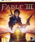 Fable 3 je již třetí pokračovaní ze série Fable (na PC druhý vydaný díl, dvojka byla jen pro Xbox 360). Příběh hry se odehrává 50 let po ukončení dvojky v […]
