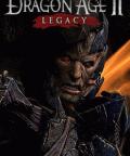 V tomto DLC predruhý diel Dragon Agesa bude musieť Hawke vysporiadať s útokmi na svoju osobu. Kriminálnici totiž nechcú nič menšie, než Hawkeovu krv. Cesta za vyriešením problémov vás zavedie […]