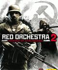 V případě pokračování, nesoucí název Red Orchestra 2: Heroes of Stalingrad, se také jedná o především multiplayerovou akční FPSku a jak již podtitul napovídá, i zde se jedná o 2. […]