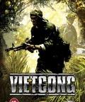 Vietcong je válečná akce odehrávající se za vietnamské války – příběh začíná v roce 1967. Vtělíte se do seržanta Steva R. Hawkinse, který právě přilétá do amerického tábora Nui Pek […]