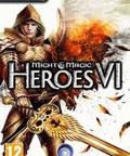 Šestý díl strategickésérie Heroesse odehrává zhruba 400 let předpátým dílem. Mocný, ale již mnoho let padlý Archanděl byl vzkříšen, aby zabránil invazi démonů a ovládl Ashan. Během obnovy své ztracené […]