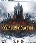 Po úvodním Tolkienově knižním ztvárnění (1954), zapomenutých animácích, úspěšné filmové trilogii (2001-2003) a množství kolísavě hodnocenýchher, přichází další počin na bedrech oblíbené značky Lord of the Rings, tentokrát s podtitulem […]