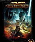 Na počátku hry se hráč vybere, zda chce hrát za Republiku nebo Impérium. Každá z obou nabízených stran poskytuje čtyři rozdílná povolání, konkrétně Jedi Knight, Jedi Consular, Trooper a Smuggler […]