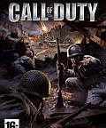 Call of Duty patří mezi jedny z nejúspěšnějších her své doby, které se svezly nejen na vlně tehdejšího zájmu stříleček z druhé světové, ale i na arkádové hratelnosti plné válečné […]