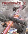 32 let po válce se Shivany (Conflict: FreeSpace – The Great War) konečně lidé a Vasudané překonali své rozdíly a definitivně se spojili. Shivanská hrozba se zdá zažehnána, dokud se […]