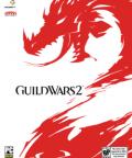 Guild Wars2 se odehrává 250 let po událostech datadiskuGuild Wars: Eye of The Northpro první díl. Národy Tyrie jsou oslabené boji mezi sebou a v podzemí se právě probudili pradávní […]