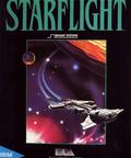 Starflightje vesmírným simulátorem s RPG prvky, jenž vyšel již roku 1986 a byl portován v následujících letech na řadu platforem (Amiga, Atari ST, Commodore 64 a Sega Genesis). Hlavním znakem […]