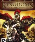 Seven Kingdoms: Conquestprezentuje pohled na dávnou minulost lidstva tak, jak ji z učebnic historie, odborných, ani popularizačních publikací a periodik jistě neznáte. Podle této hry lidské kultury nebyly jedinými adepty […]