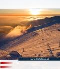 Hra je devátým ročníkem série simulací sjezdového lyžovaníSki Challengese specifickým online režimem. Ten se vyznačuje tím, že online závod byl přístupný pouze v termínu konání skutečného závodu světového poháru na […]