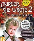 Paní Jessica musí vyřešit tři nové detektivní případy. V prvním odhalit, proč význačný majitel galerie skončil s nožem v zádech a kdo byl opravdu jeho přítelem a kdo soupeřem. Ve […]
