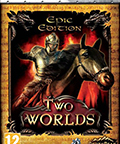 První rozšíření proTwo Worldshru obohacuje o čtyři multiplayerové kooperační mapy s 35 novými questy v do té doby nevyužitých lokacích. V nových úkolech budou hráči řešit záhadu zmasakrovaného dřevorubeckého tábora, […]