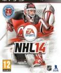 EA SPORTS NHL 14 nabídne revoluční novinky, které prostřednictvím nejlepších dostupných technologií v rámci her značky EA SPORTS nabídne dosud nejvěrnější ztvárnění hokejové agresivity, rychlosti a techniky na současné generaci […]