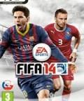 Díky inovacím mnohonásobně oceněného herního systému vtáhne FIFA 14 hráče do dění a atmosféry okolo fotbalového zápasu. V samotném jeho průběhu budou více motivování k preciznímu zakládání akcí ze zálohy […]