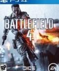 Battlefield 4 je akční hrou. V Battlefieldu hráči zažijí chvíle, kdy se prakticky smazávají rozdíly mezi hrou a pocitem skutečné radosti z úspěchu. Hra běží na bázi vysoce výkonného herního […]