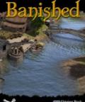 Banished je strategická hra, která se odehrává ve středověku. Autoři hry se snaží oslovit hlavně milovníky série The Settlers a samozřejmě nejen je. Ve hře nejsou žádní vojáci a boje, […]