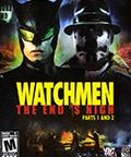 Watchmen The End is Nigh je akční hra zasazená do prostředí filmu (respektive komiksu) Watchmen. Jedná se o klasickou mlátičku, kde můžete hrát za dvě postavy z filmu – Rorschach […]