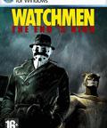 Druhý díl hryWatchmen: The End is Nighnepřináší proti tomu prvnímu mnoho nového. Hry byly vytvořeny společně, tento díl byl však vypuštěn až s vydáním filmu na DVD. Opět obsahuje kooperativní […]