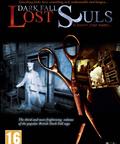 Dark Fall: Lost Soulsje již třetí díl série hororových adventurDark Fall(Dark Fall: The Journal,Dark Fall 2: Lights Out). Příběh hry začíná pět let po zmizení dívky jménem Amy Haven. Policejní […]