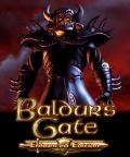 Obohacená verzeBaldur's Gatevyšla čtrnáct let od vydání původního titulu. Nejde o remake v pravém slova smyslu, neboť byla použita upravená verze původního Infinity Enginu, přesto se jedná o víc než […]