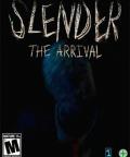 The Arrival je hra postavená Markem Hadleym na původnímkonceptua má za cíl být ještě děsivější a rozmanitější. Zcela novou úroveň oproti původní hře sem přináší propracovanější grafika, ucelený příběh, více […]