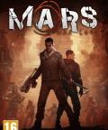 Obrovská a zničující jaderná katastrofa uvrhla planetu Mars a její kolonie do chaosu. Nejvzácnějším a nejdražším zdrojem na planetě je voda, bez níž se neobejde žádný z kolonistů, a mnoho […]