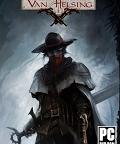 Abraham Van Helsing, slavný lovec upírů a přemožitel samotného Draculy, měl syna. Mladý Van Helsing, charismatický hrdina, ošlehaný horskými vichry, který si za každé situace zachovává chladnou hlavu, se vydává […]