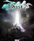 Děj tohoto akčního RPG nás zavádí do světa zvaného Falana, který obývají různé druhy antropomorfních zvířat. Hlavním hrdinou je Dust, jedno ze zvířat s plně lidskými vlastnostmi a osobností. Dust […]