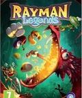 Rayman Legendsje další díl zesérieod francouzskýchUbisoft Montpellier. Hra slouží jako sequel kRayman Origins(2011).Jednoho dne Rayman, Globox, a Teensies procházejí začarovaným lesem a najdou tajuplný stan, plný překrásných maleb. Po delším […]