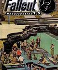 Fallout 1.5: Resurrectionje totální konverzíFalloutu 2se zcela novým příběhem. Dějová linie se odehrává v období meziprvnímadruhýmFalloutem v lokalitě východně od právě se rodící NCR, zhruba tedy v Novém Mexiku. Ve […]