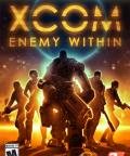 XCOM: Enemy Withinrozšiřujezákladní hruv mnoha směrech. Nově například můžete svoje vojáky geneticky vylepšit, nebo z nich udělat mechy. Přibyli dva noví nepřátelé (Mechtoid, což je Sectoid přeměněný v mecha, a […]
