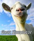 Koza je protagonistkou tohoto simulátoru, který původně začal jako čirá recese. Hlavní náplní hry však není nadojit co nejvíce mléka, vychovat co nejzdravější kůzlátka, ani spásat rozlehlé planiny. Vaše cíle […]