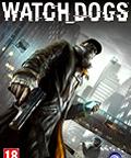 Hra se odehrává v alternativní verzi amerického Chicaga, kde je hlavní postavouAiden Pearce. Samozvaný strážce zákona, brilantní hacker a rváč, jehož kriminální minulost vedla k násilné rodinné tragédii, proniká pomocí […]