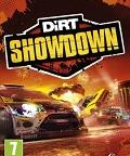 DiRT: Showdown je v pořadí již osmou hrou ze série Colin McRae Rally. Tentokrát však série opouští rychlostní rally závody, aby zkusila derby. Na grafiku se tu příliš nehledí, protože […]