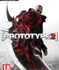 Prototype 2 je přímým pokračováním prvníhodíluz roku 2009, kde se představil antihrdina Alex Mercer. Alex se v Prototype 2 objevuje znovu, tentokrát v roli úhlavního nepřítele nového protagonisty hry, seržanta […]