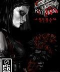 Příběh tohoto placeného DLC se odehrává dva týdny po událostech vBatman: Arkham Citya jak už název vypovídá, točí se kolem Harley Quinn, která je do Jokera beznadějně zamilovaná a nyní […]