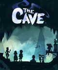 Dobrodruh, mnich, dvojčata, rytíř, cestovatel časem, vědkyně či vidlák. The Cave vás na začátku postaví před volbu, kdy si budete nuceni vybrat tři z těchto postav. A není to volba […]