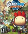 Scribblenauts Unlimited je puzzlová hra zaměřující se na vývoj a používání prostředí. Hlavní hrdina Maxwell musí pomocí svého kouzelného deníku dělat dobré skutky, aby zachránil svou sestru Lily, která byla […]