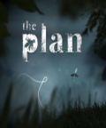 The Plan je krátká freeware hra s podmanivým zvukovým podkladem, ve které se hráč ujme mouchy, s kterou se pohybuje po herním prostředí, což je v tomto případě les. Smyslem […]