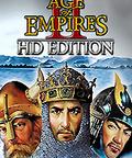 HD edice čtrnáct let staré legendární strategieAge of Empires II: The Age of Kingspřináší lepší grafiku s podporou Full HD rozlišení, zobrazení na více monitorech, vylepšené efekty, nasvícení, podporu achievementů […]