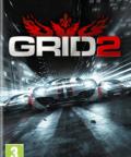 Grid 2 je pokračováním závodního simulátoruRace Driver: GRIDz roku 2008, který znovu přichází se závoděním napříč kontinenty, s ještě větším důrazem na arkádovost, než tomu bylo u jeho předchůdce, o […]