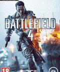 Další hra ze série Battlefield, ve které se podíváme do současnosti, stejně jako vBattlefield 2aBattlefield 3. I tentokrát vývojáři nezapomněli na kampaň pro jednoho hráče, hra je ale znovu zaměřená […]