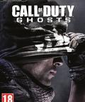 Call of Duty: Ghosts je akční střílečka z pohledu první osoby od společnostiInfinity Ward, tato společnost se při tvorbě her z univerza CoD střídá s týmemTreyarch, který stojí například za […]