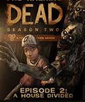 """Druhá epizodadruhé řadyadventurní sérieThe Walking Deadtentokrát nese název """"A House Divided"""" a bezprostředně navazuje napředchozívyprávění zahrnující taktéž střípky či zásadní momenty zřady prvnía DLC """"400 Days"""".Klem si už navždy ponese […]"""